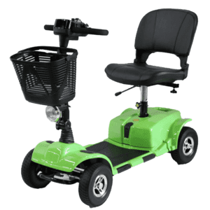 Tao Tao Freedom Foldit Electric Mobility Scooter