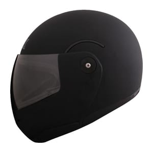 PHX Summit - Pure Helmet