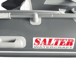 Salter Boat in a Bag (9 Foot)