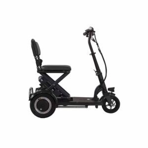 Daymak Boomerbuggy Foldable Mobility Scooter