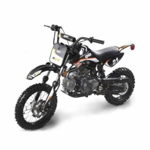 GIO GX110 Kids Dirt Bike
