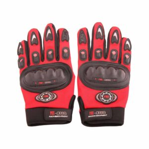 PHX Adult Motocross Racing Gloves