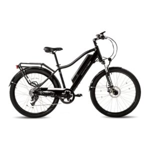 Surface 604 Colt 500 Watt Electric Bike